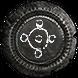 Plaza Map (Delirium) inventory icon.png