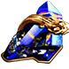 Rolling Flames inventory icon.png