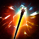 StaffNotable2 passive skill icon.png