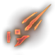 Weeping Essence of Doubt inventory icon.png