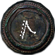 Atoll Map (Synthesis) inventory icon.png