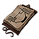 Blueprint Records Office inventory icon.png
