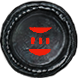 Crimson Temple Map (Harvest) inventory icon.png