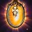 Divination Distillate status icon.png