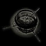 Ebony Tornado Shot inventory icon.png