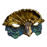 Festival Mask inventory icon.png