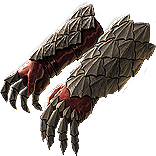 Wyrmsign inventory icon.png