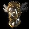 Angelic Helmet inventory icon.png