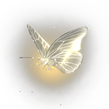 Angelic Moth inventory icon.png