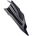 Archon Kite Shield Piece (3 of 4) inventory icon.png
