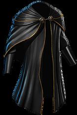 Cloak of Tawm'r Isley inventory icon.png