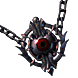 Eye of Chayula race season 3 inventory icon.png