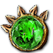 Greater Multiple Projectiles Support inventory icon.png