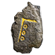 Grotto Map (Original) inventory icon.png
