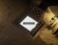 Heist location trapdoor.png