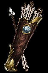 Hyrri's Bite inventory icon.png