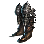 Redblade Tramplers inventory icon.png