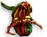 Saqawine Cobra