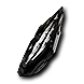 Timeless Eternal Empire Splinter inventory icon.png