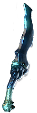 Vulconus inventory icon.png
