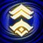 Arcane Wake skill icon.png