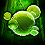 AttackPoisonNode passive skill icon.png