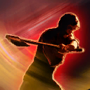 Fellingtheweak passive skill icon.png