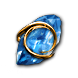 Frostbolt inventory icon.png