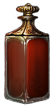 Giant Life Flask legacy inventory icon.png