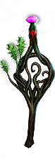 Lifesprig inventory icon.png