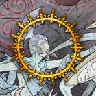 Soul of Lunaris