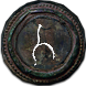 Thicket Map (Synthesis) inventory icon.png