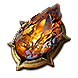 Calamitous Visions inventory icon.png