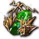 Elemental Hit inventory icon.png