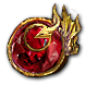 Fire Penetration Support inventory icon.png