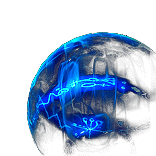 Force Field Aura Effect inventory icon.png