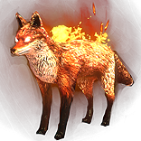 Infernal Fox Pet inventory icon.png