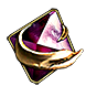 Overwhelming Odds inventory icon.png