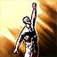 Radiant Faith status icon.png