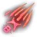 Shrieking Essence of Anguish inventory icon.png