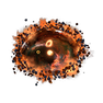 Sunrise Aura Effect inventory icon.png