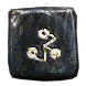 Temple Map (The Awakening) inventory icon.png