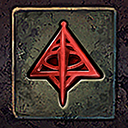 The Rogue Harbour quest icon.png