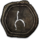 Thicket Map (Legion) inventory icon.png