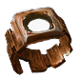 Voideye inventory icon.png