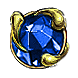 Charged Mines Support inventory icon.png