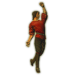 Dance - Duelist inventory icon.png