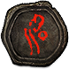 Gardens Map (Legion) inventory icon.png