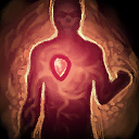 Golemsblood passive skill icon.png