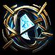 Maven's Invitation Valdo's Rest 5 inventory icon.png
